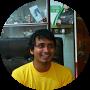 Arun S Kumar